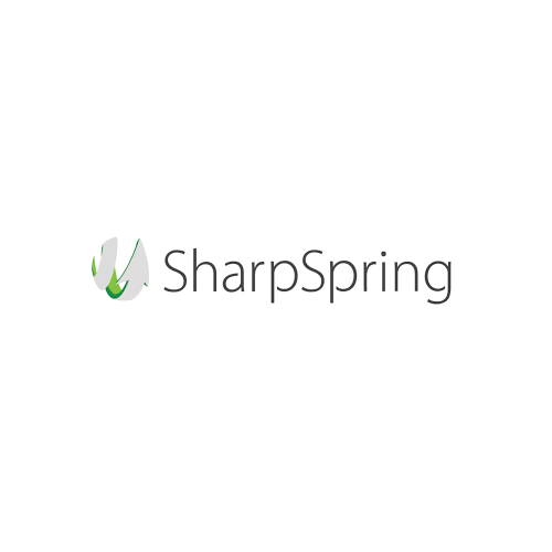 SharpSpring Recognized as Marketing Automation Leader