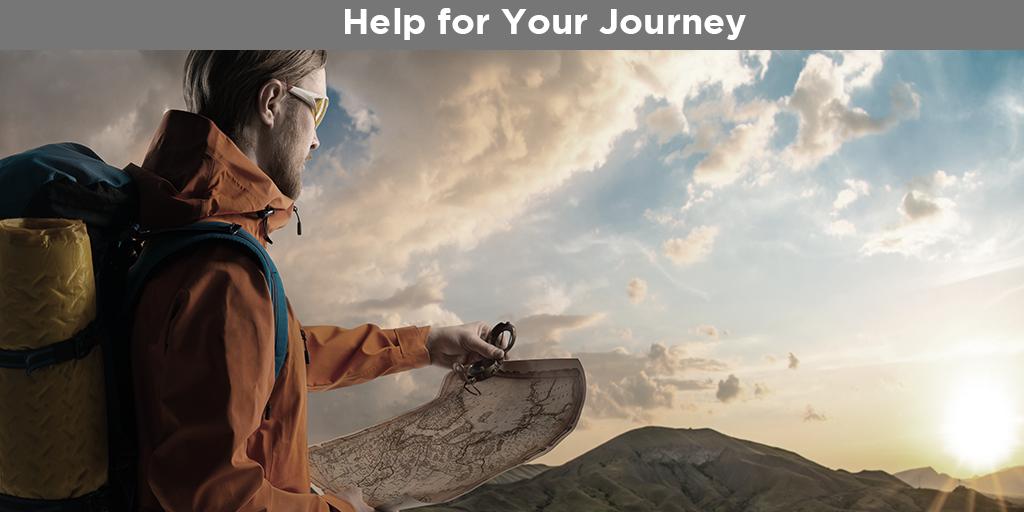 Technology Advisor for your Business Journey