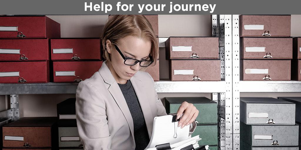 SharpSpring Lead Management defines success in Step 5