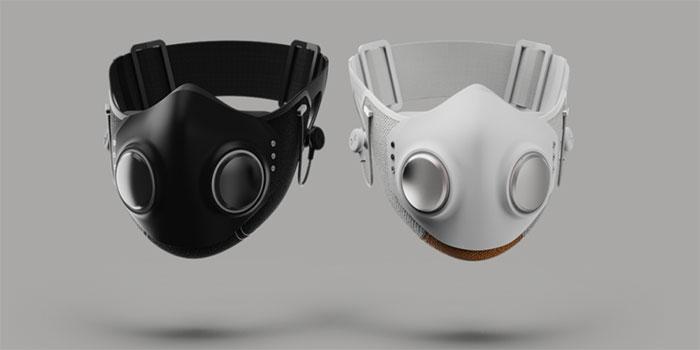 Xupermask image