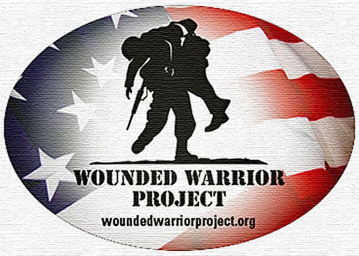 https://woundedwarriorproject.org