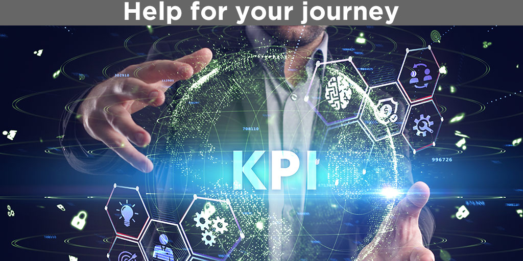 Evaluating against KPIs in Stage 6 of Your Journey